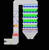 SCR Tuning schematic