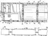 US Patent 4,738,203