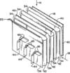 US Patent 5,463,967