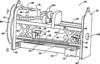 US Patent 7,624,654