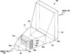US Patent 9,644,511